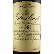 SP-Glenlivet-25-Royal-Wedding-label