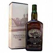 "Strathisla Malt Whisky ""Old Style"" 12 year old"