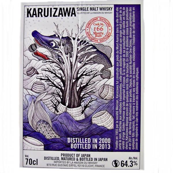 WW-J-Karuizawa-2000-13-label