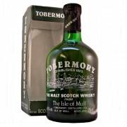 Tobermory Malt Whisky