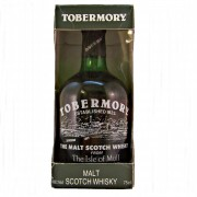 ID-Tobermory-Early-80's-boxed