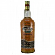 Bowmore Cask Strength Malt Whisky