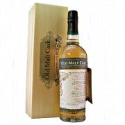 Isle of Jura 200th Anniversary Whisky from whiskys.co.uk