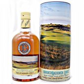 Bruichladdich Links Turnberry 10th from whiskys.co.uk