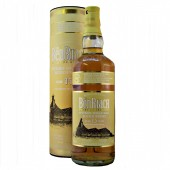 Benriach Malt Whisky Sauternes wood finish from whiskys.co.uk