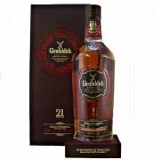Glenfiddich 21 year old Malt Whisky from whiskys.co.uk