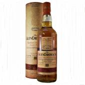 Glendronach Cask Strength Whisky from whiskys.co.uk