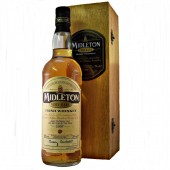 Midleton Very Rare Irish Whiskey 1997 from whiskys.co.uk
