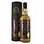 Dumbarton Inverleven Stills Single Malt Whisky from whiskys.co.uk