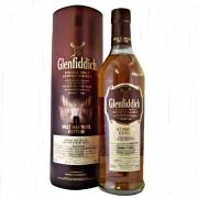 Glenfiddich Malt Masters Edition