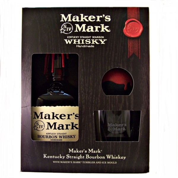 gift maker
