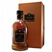 Aberfeldy 21 year old Single Malt Whisky at whiskys.co.uk