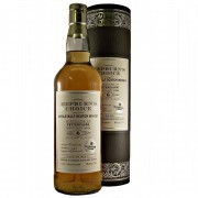 Fettercairn Single Malt Whisky from whiskys.co.uk