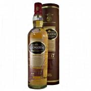 Glengoyne 17 year old Whisky-from whiskys.co.uk