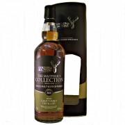 Glenturret Single Malt Whisky 2001 from whiskys.co.uk