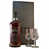 Reviseur Cognac Gift Pack from whiskys.co.uk