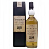Craigellachie 14 year old Flora & Fauna at whiskys.co.uk