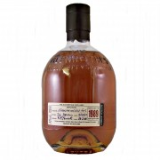 Glenrothes 1989 Single Malt Whisky from whiskys.co.uk