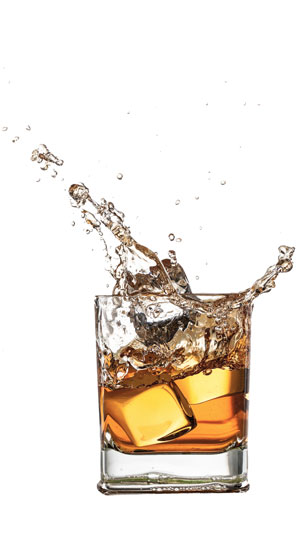 How to Taste Whisky - The Whiskys Guide to Nosing & Tasting Whisky
