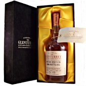 Glenturret Single Malt Whisky 1980 from whiskys.co.uk