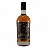 Starward Australian Malt Whisky from whiskys.co.uk