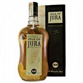 Isle of Jura from whiskys.co.uk