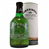 Tobermory 10 year old Whisky from whiskys.co.uk