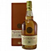 Glenkinchie 10 year old Single Malt Whisky