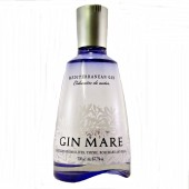 Gin Mare Mediterranean Gin from whiskys.co.uk