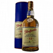 Glenfarclas 12 year old Single Malt Whisky from whiskys.co.uk