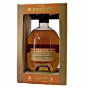 Glenrothes Sherry Cask Reserve from whiskys.co.uk