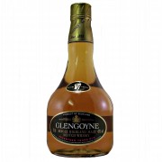 Glengoyne 17 year old from whiskys.co.uk