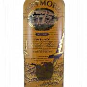 Bowmore Surf Screen Print Bottle
