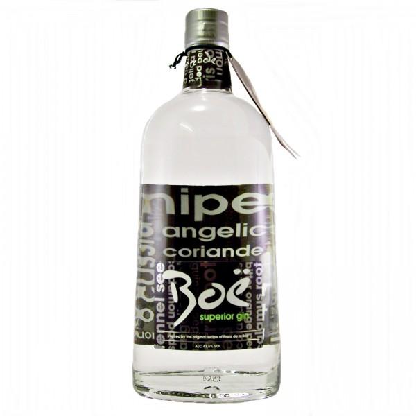 Boe Superior Gin