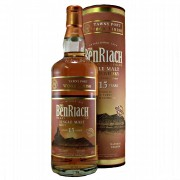 Benriach 15 year old Tawny Port from whiskys.co.uk