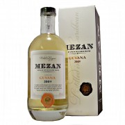 Mezan Guyana Rum Diamond Distillery from whiskys.co.uk