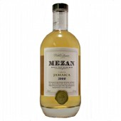 Mezan Long Pond Jamaican Rum from whiskys.co.uk