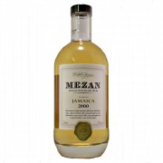 Mezan Long Pond Jamaican Rum