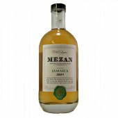 Mezan Worthy Park Jamaican Rum from whiskys.co.uk