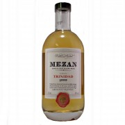 Mezan Trinidad Rum Caroni Distillery from whiskys.co.uk