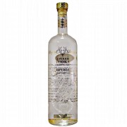 Royal Dragon Imperial Vodka from whiskys.co.uk
