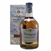 Dalwhinnie Winters Gold Single Malt Whisky available to buy online at specialist whisky shop whiskys.co.uk Stamford Bridge York