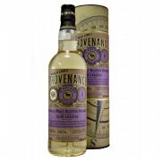 Glen Garioch Provenance Single Malt Whisky from whiskys.co.uk