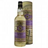 Glengoyne Provenance Single Malt Whisky from whiskys.co.uk