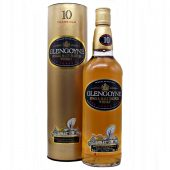 Glengoyne 10 year old 1990's at whiskys.co.uk