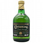 Connemara Cask Strength Peated Single Malt Irish Whiskey at whiskys.co.uk