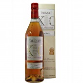 Chateau du Tariquet XO Bas-Armagnac from whiskys.co.uk