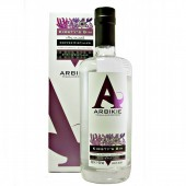 Arbikie Kirstys Gin from whiskys.co.uk