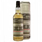 Dailuaine Single Malt Whisky