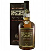 Longmorn 15 year old Single Malt Whisky from whiskys.co.uk